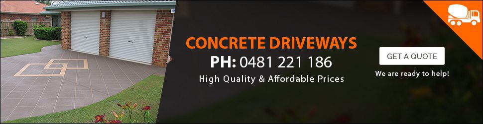 Concreting Brisbane CBD - Professional Concreter's Brisbane City