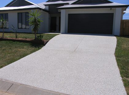 Concreting Stencil Concrete, Stamped Concrete, Exposed Aggregate Concrete, Coloured Concrete