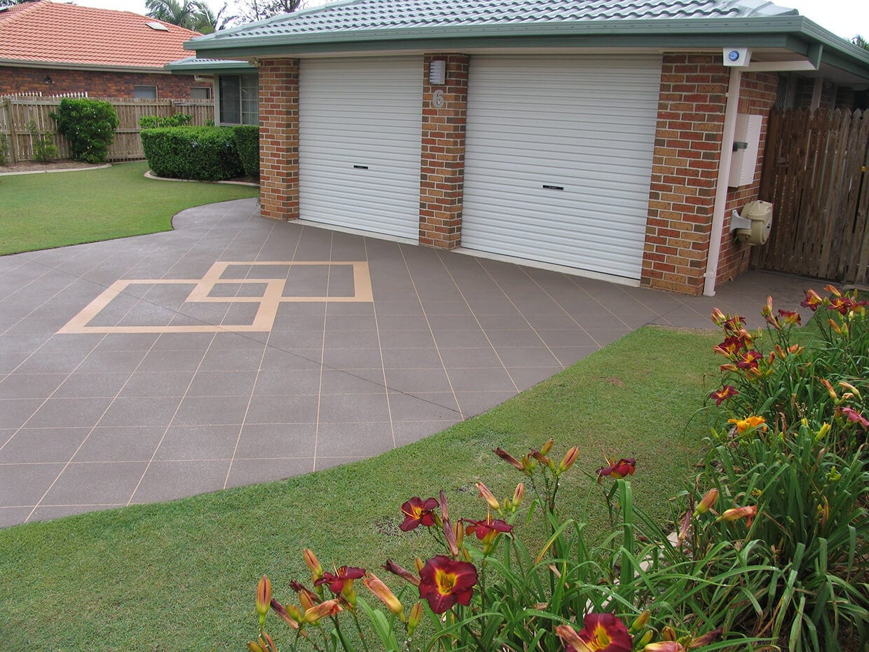Residential Concreting Brisbane - Brisbane Concrete Services, Licensed Concreter's Brisbane